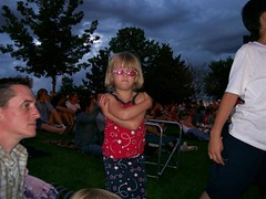 4th of july cool girl (Small)