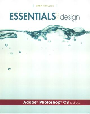 Essentials of Design