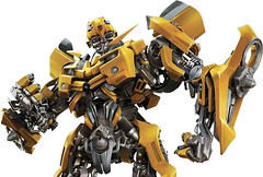 bumblebee (onion83) Tags: wallpaper transformers