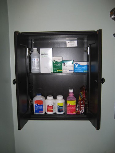 bathroom-medicinecabinet