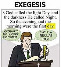 p17_exegesis