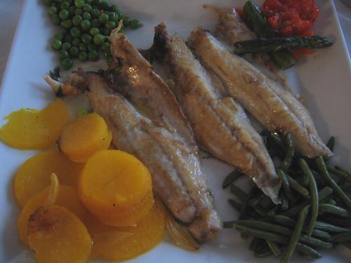 Menorca 5