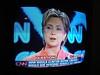 CNN / Youtube Democratic Debate on TV - 1