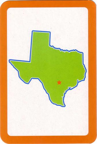 cards4.jpg