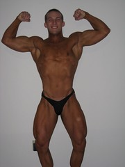 bb 005 (eric_6996) Tags: bodybuilding july312007 4daysout