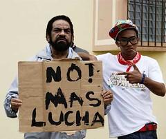jack & David de Ruina Nueva