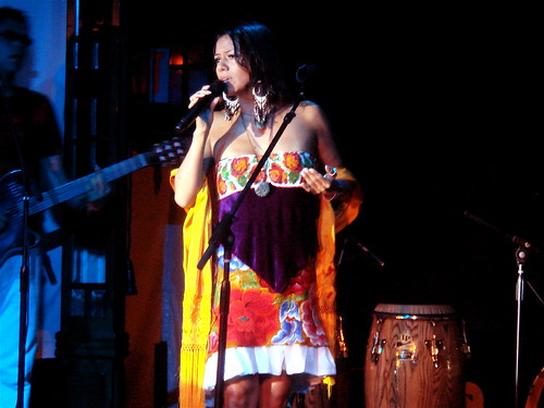 Lila Downs (6)