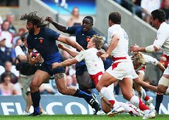 Chabal_on_the_rampage_554535