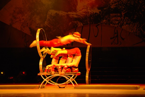 chinese acrobatics02
