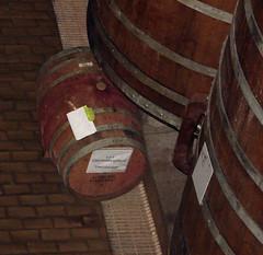 DSC01513.jpg (kiss&control) Tags: goldengatebridge winecountry rodeobeach