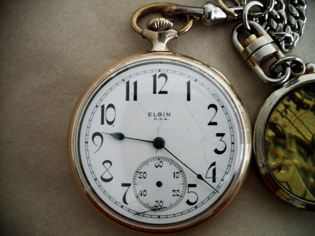 Elgin pocket watch.JPG