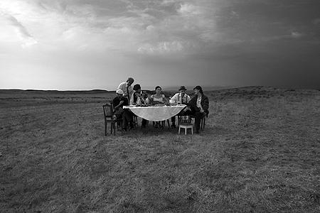 Almoço450
