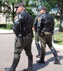 lawride2010d04453 (clockner2) Tags: washingtondc cops uniforms npw nationalpoliceweek lawride breeches motorcyclecops motorcyclepolice nationalpoliceweek2010