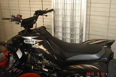 DSC08095