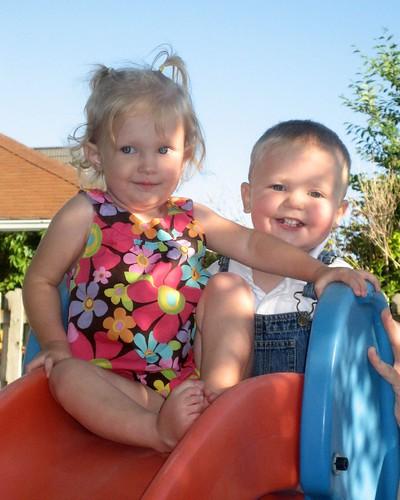 Family - June 2010 029