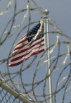 USA : la Cour suprême valide une large acception des lois anti-terroristes thumbnail