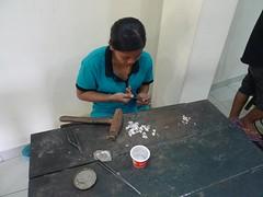 Bali Ubut Set 2 - Arts, Crafts, Commerce