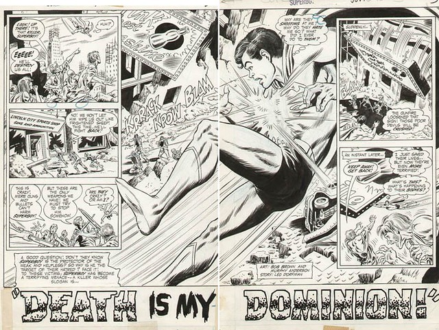 superboy179_02-03_brown