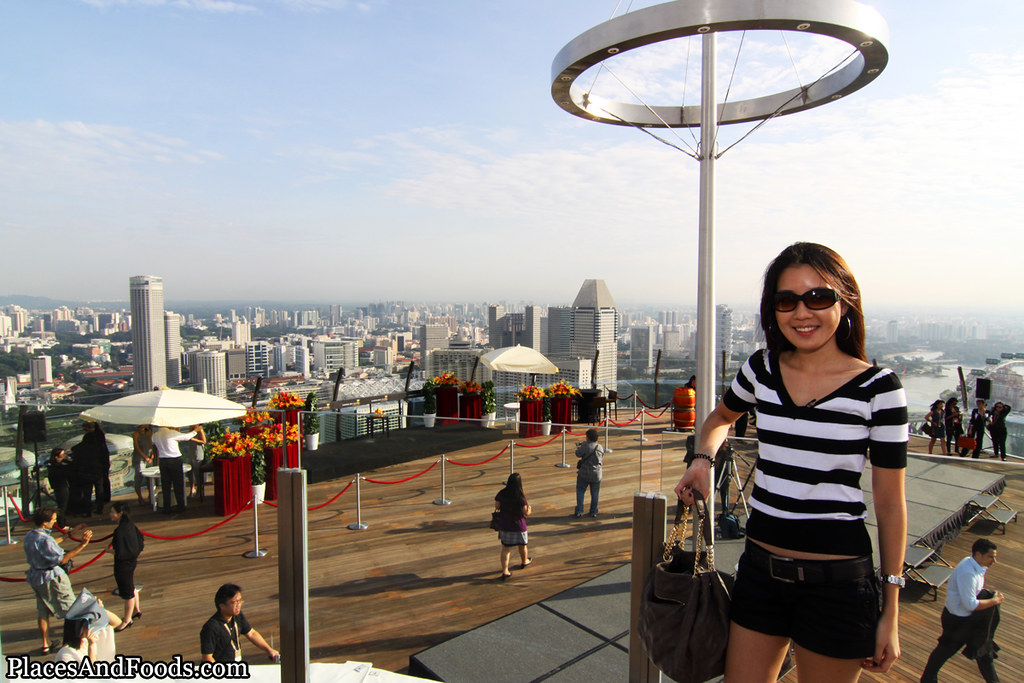 marina bay sands skypark10