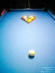 20100602-Pool shot