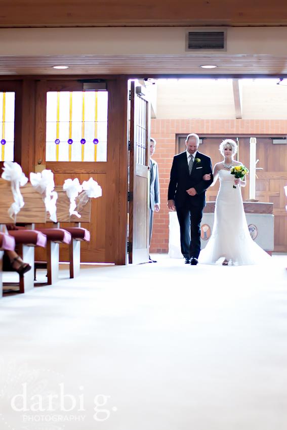 DarbiGPhotography-KansasCity-wedding photographer-Omaha wedding-ashleycolin-172.jpg