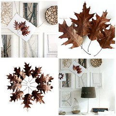 ~ bringing autumn inside (Iro {Ivy style33}) Tags: white ikea home blogged mydaytoday thepenthouse readingcorner naturalelements naturaltones welivehere domesticstorieswithivy collagesofmywork interiorsphotographybyivy interiordesignmeetsphotography ~bringingautumninside
