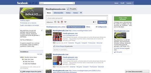 Facebook - Mundogimnasio.com_1287844468719