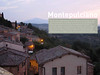 Montepulciano_Page_02
