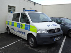 northern constabulary OE57HTU (corkyceosboy) Tags: ambulance police cid astra ford fiesta vw transporter mercedes western isles council lewis isle harris stornoway spray chip surface dressing corkyceosboy renault sport scania duncan mackays bardon hebrides c maciver j son amk plant tipper hire mackenzie laxay north south uist lochboisdale skye bridge lochmaddy northern constabulary emergency services blues twos sirens blue lights oe57htu
