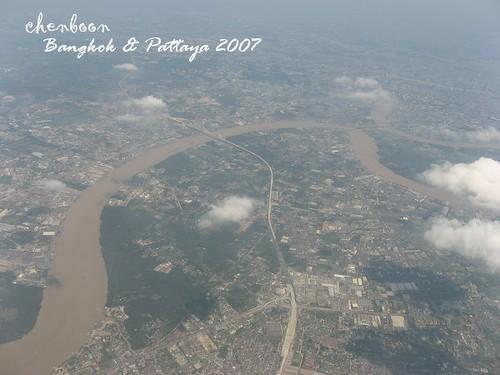 bangkok0030