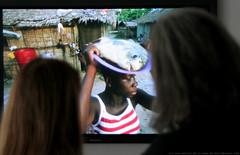 documenta 12 | George Osodi / Oil Rich Niger Delta | 2003-2007