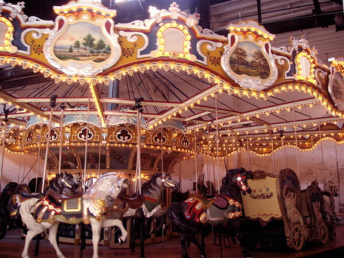 Jane's Carousel (3)