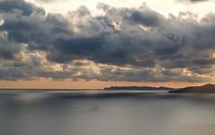 PB076712 (peter2403) Tags: france landscapes mediterranean impressionism provence lamer seasky lightsopure lavieprovenale