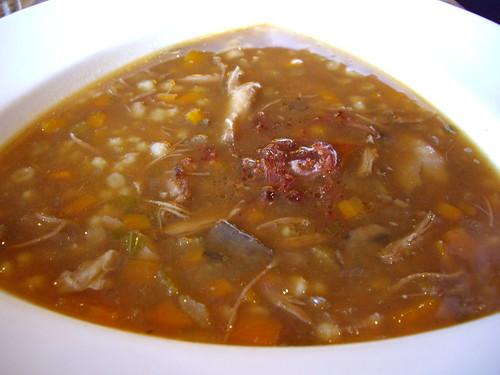 tbr_soup