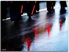 el suelo rojo - by manuel holgado (mholm)