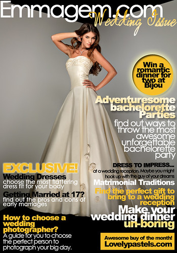 wedding issue mag cover BIGGER copy22