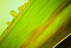 Parallax (manganite) Tags: windows motion color green contrast digital buildings germany landscape geotagged xpro nikon europe mood tl tracks cologne atmosphere kln july23 fields d200 parallax nikkor dslr blurr vignette tilted 50mmf18 northrhinewestphalia utatafeature manganite nikonstunninggallery date:year=2007 july232007 geo:lat=5085394 geo:lon=690877 repost1 date:month=july