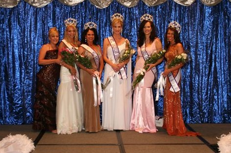 free miss teen jr pageant videos