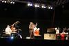Jerry Gonzalez Cuarteto