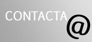 contacta2