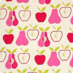 pinkpears