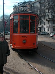 Corso Sempione 02