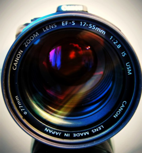 How to Buy a Used Camera Lens Without Wasting Your Money