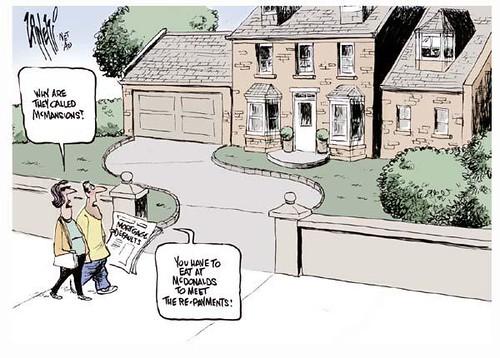 Subprime2