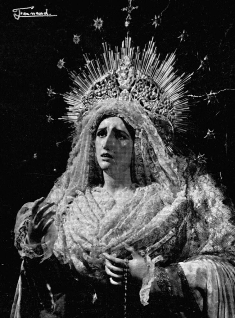 Soledad 1969