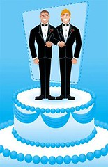 gay_market_weddings