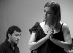 ELENA MARTIN (SOPRANO) - ADOLFO MUÑOZ (PIANO)