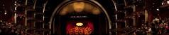 kodak theatre (woolennium) Tags: autostitch disney hollywoodhighland kodaktheatre