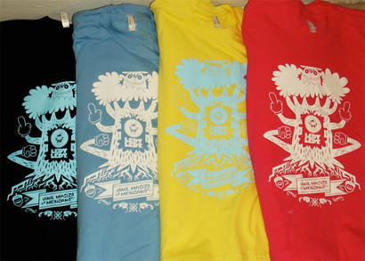 ledy ledy shirts