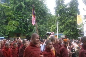 Burma 4